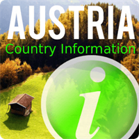 Austria Country Information