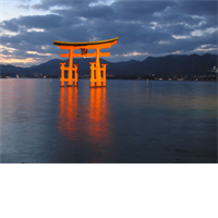 Hiroshima Peace Memorial Park and Miyajima Island Tour from Hiroshima