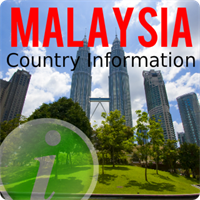 Malaysia Country Information