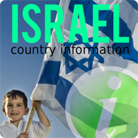 Israel Country Information