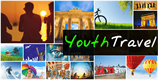 Youth Travel