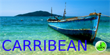 Carribean