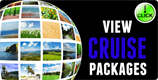 View Cruise Packages