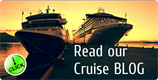 Read our Cruise Blog