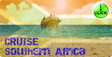 Cruise Southern Africa