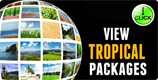 View Tropical Packages