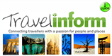 About TRAVELinform